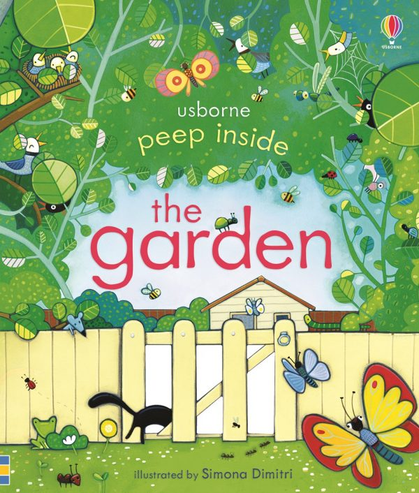 peep-inside-garden