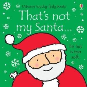 Thats-not-my-santa
