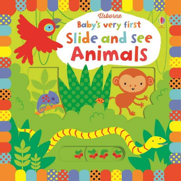 slide-and-see-animals