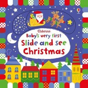 slide-and-see-christmas