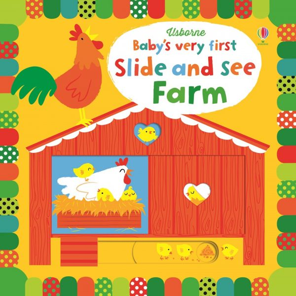 slide-and-see-farm
