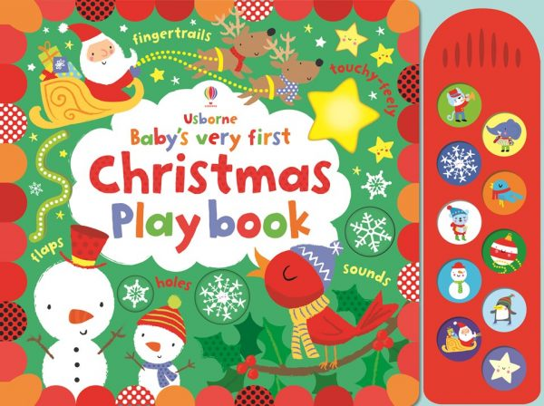 babys-very-first-christmas-playbook