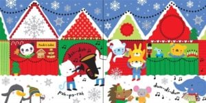 babys-very-first-christmas-playbook1