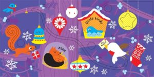 babys-very-first-christmas-playbook2
