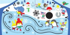 babys-very-first-christmas-playbook3