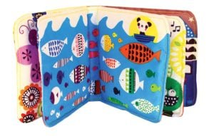babys-very-first-cloth-book-yellow-inside