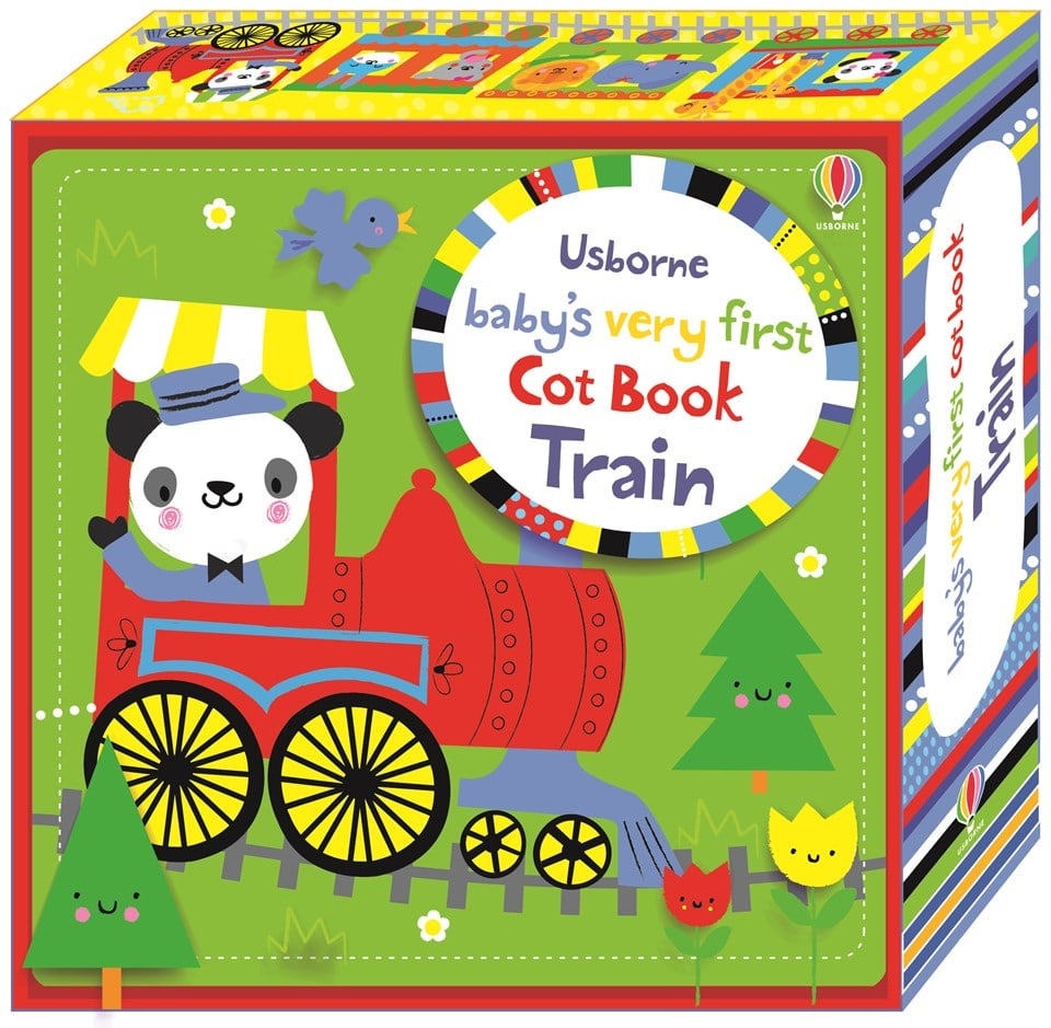 babys-very-first-cot-book-train
