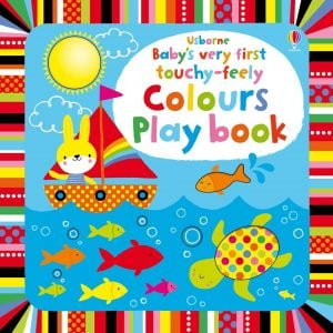 babys-very-first-touchy-feely-colours-playbook