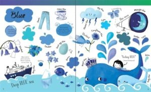 big-book-of-colours-seeinside1