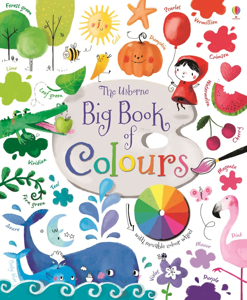 big-book-of-colours