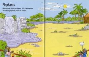 big-sticker-book-of-animals-seeinside4