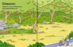 big-sticker-book-of-animals-seeinside5