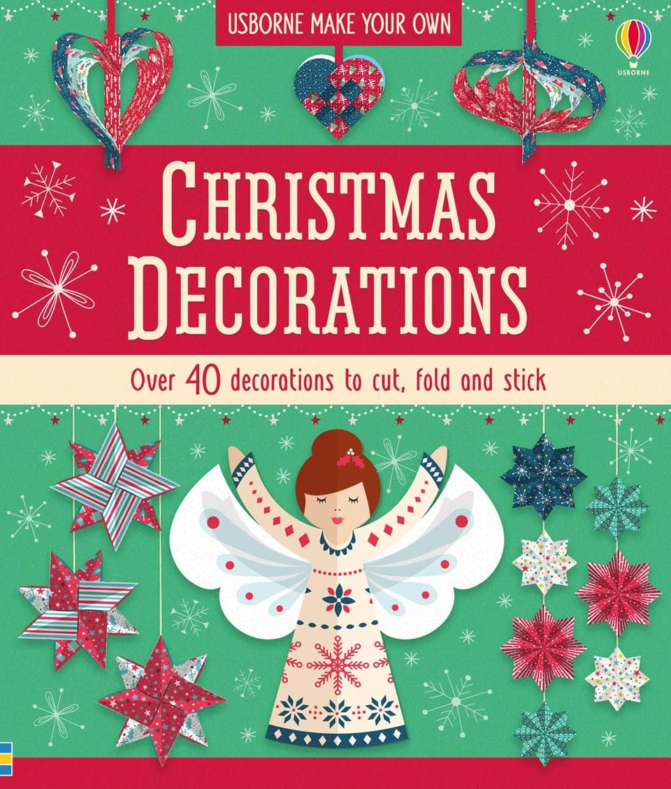 christmas-decorations-to-cut-fold-stick
