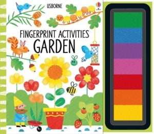 fingerprint-activities-garden
