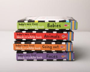 baby-s-very-first-black-and-white-little-library