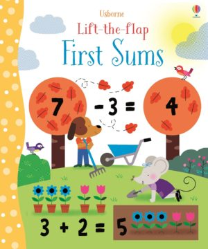 lift-the-flap-first-sums