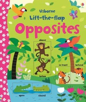 lift-the-flap-opposites