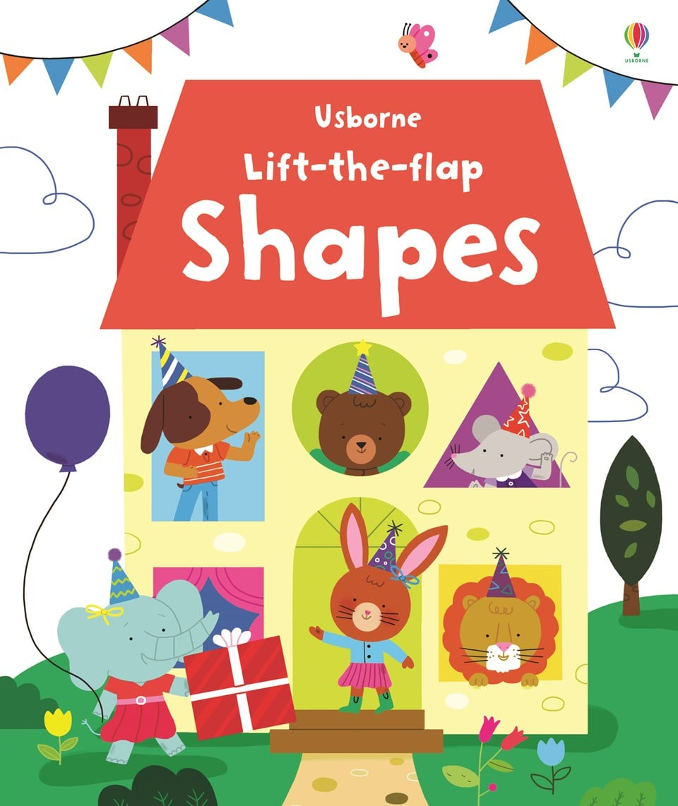 lift-the-flap-shapes