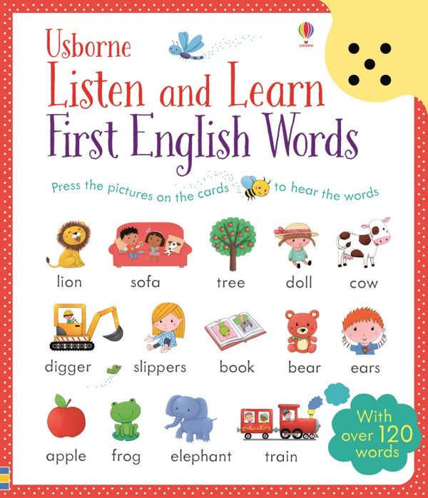 listen-and-learn-first-english-words