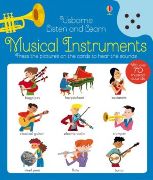 listen-and-learn-musical-instruments
