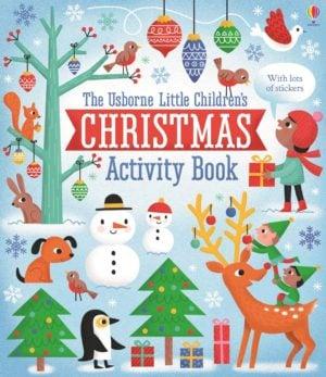 little-childrens-christmas-activity-book