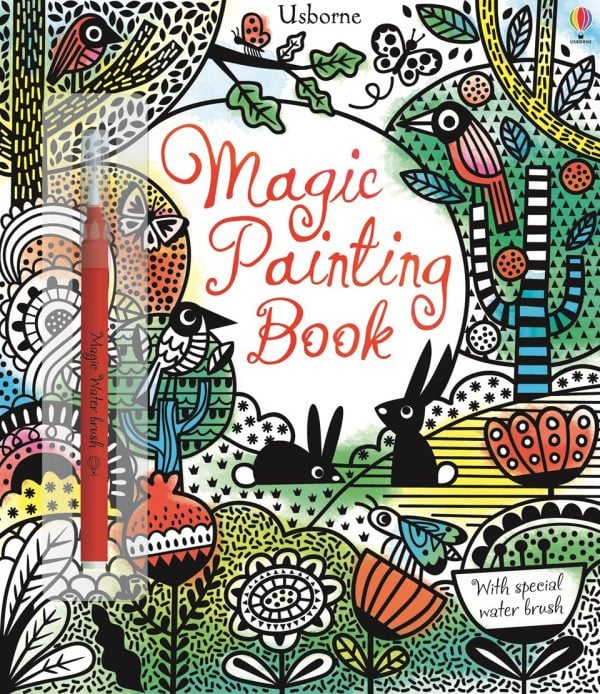 magic-painting-book