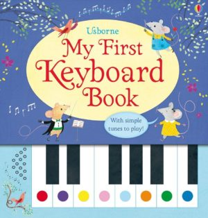 my-first-keyboard-book