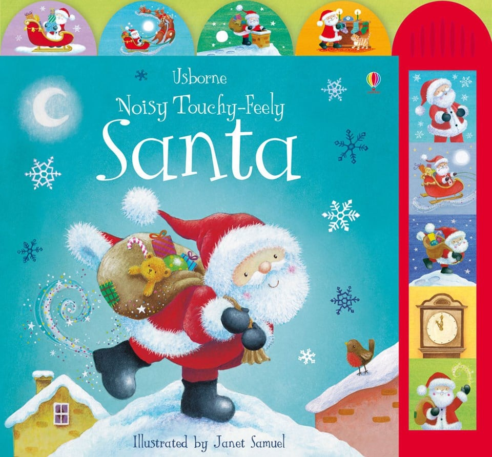 noisy-touchy-feely-santa
