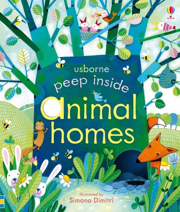 peep-inside-animal-homes