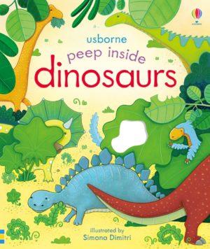 peep-inside-dinosaurs