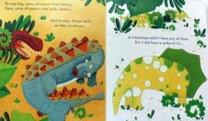 peep-inside-dinosaurs_inside-e