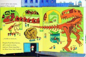 peep-inside-dinosaurs_inside3