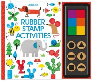 rubber-stamp-activities