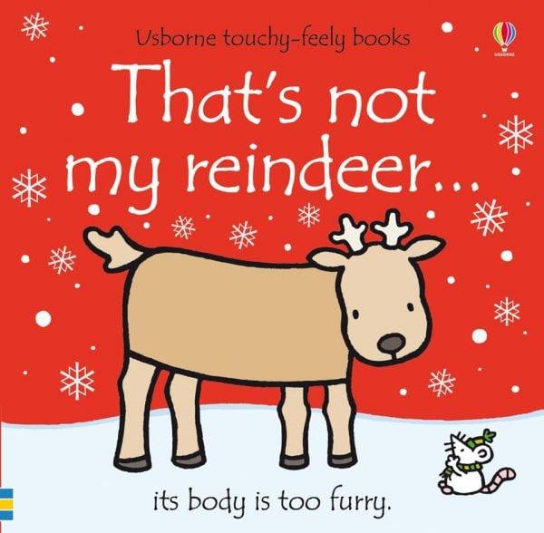 thats-not-my-reindeer
