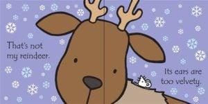 thats-not-my-reindeer-seeinside2