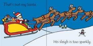 thats-not-my-santa-seeinside1