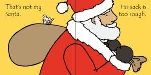 thats-not-my-santa-seeinside2