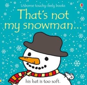 thats-not-my-snowman