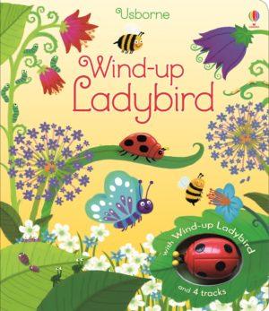 wind-up-ladybird