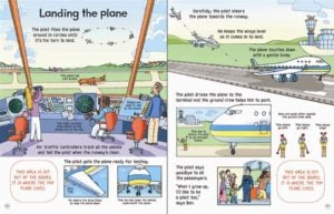 wind-up-plane-inside-page-10-11