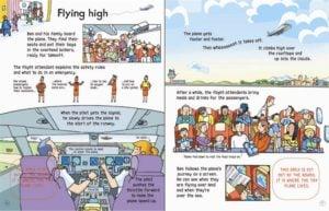 wind-up-plane-inside-page-6-7