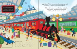 wind-up-train-slot-toghether-tracks-inside-pages-1