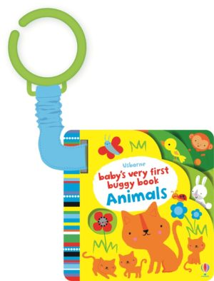 animals-buggy-book