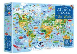 atlas-jigsaw-the-world-3d-box
