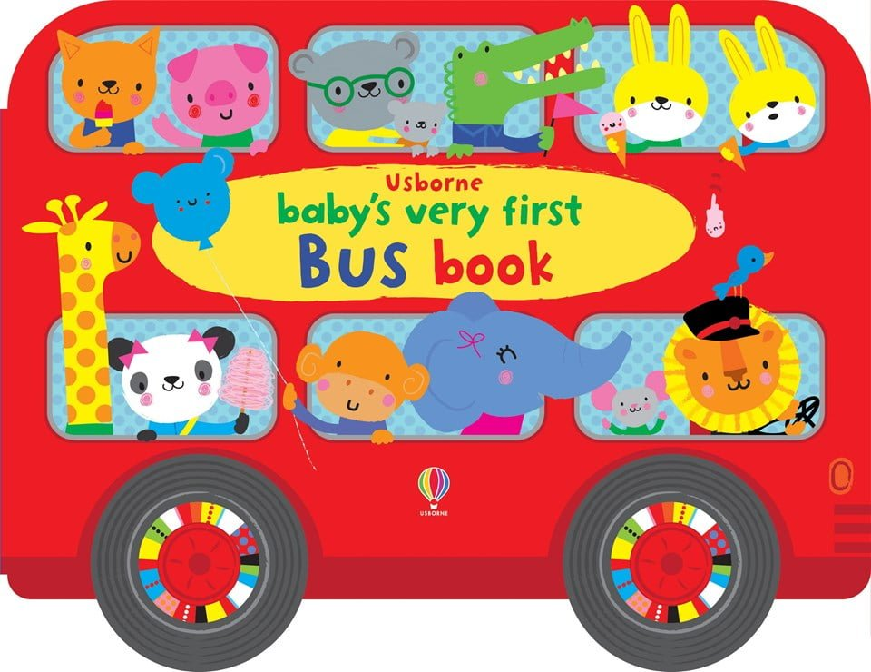 baby-very-first-bus