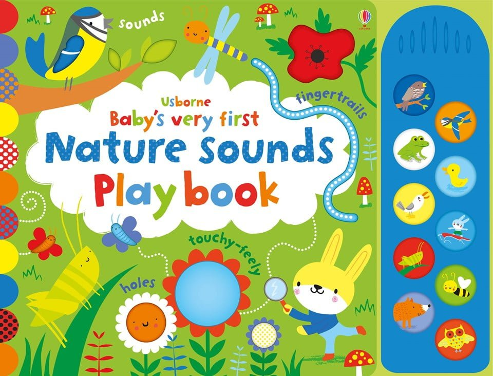 baby-very-first-nature-sounds-play-book