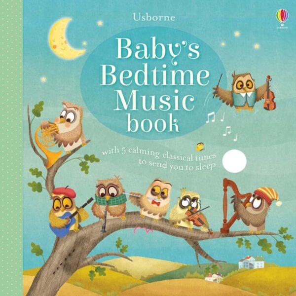 babys-bedtime-music