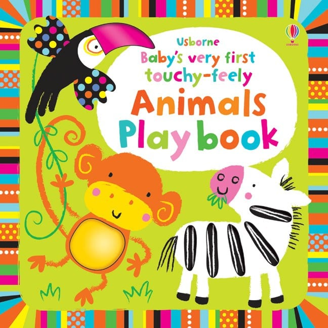 babys-very-first-touchy-feely-animals-playbook