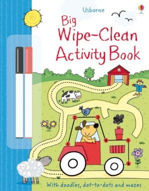 big-wipe-clean-activity-book