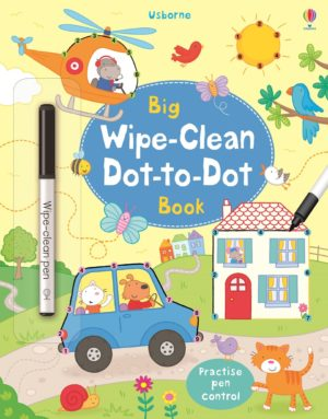 big-wipe-clean-dot-to-dot